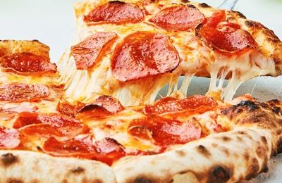 Pizza Hut - Hornell, NY