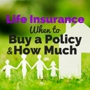 Affordable Life & Health Insurance