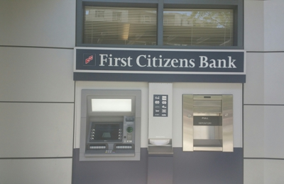 First Citizens Bank 655 N Central Ave Ste 1500, Glendale, CA