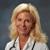 Dr. Regina L Jablonski, MD