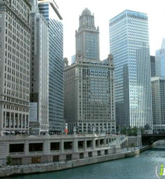 Clayco Inc - Chicago, IL