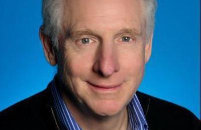 Jeffrey Burke: Allstate Insurance - Denver, CO