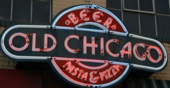 Old Chicago - Bettendorf, IA