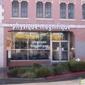 Physique Magnifique - South San Francisco, CA