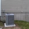 Lakeside Plumbing, Heating, and Cooling