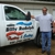 Billy Rudolph Heating And Cooling
