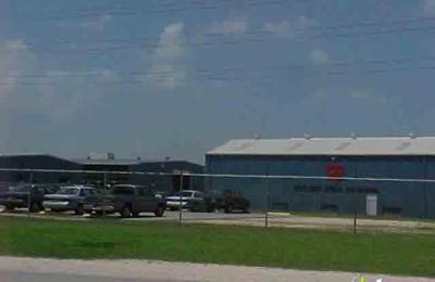 Duco Inc - Houston, TX