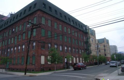 New Jersey Telcom - Jersey City, NJ