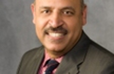 Hyder Alam MD - Dunkirk, NY
