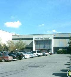 Regis Salons - Wichita, KS