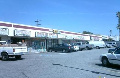 Raymund's Jr Tax Service Inc. - Northridge, CA