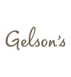 Gelson's Market - Newport Beach, CA