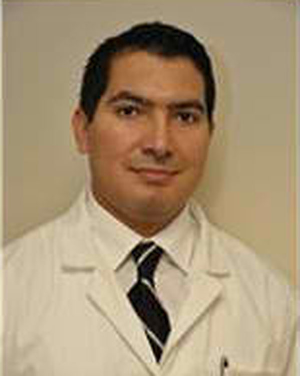 Dr  Edward Montoya, DPM 272b Hobart St, Perth Amboy, NJ