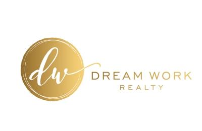 Dream Work Realty - El Paso, TX