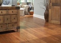 Armorglow Wood Flooring - Orlando, FL