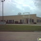 Bayside Printing Company Inc - Houston, TX