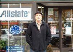 Allstate Insurance Agent Charles P. Doty - Fairfield, CT