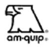American Equipment, Inc.