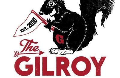 The Gilroy Clarksville - Clarksville, TN