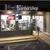 The Social Club Barbershop