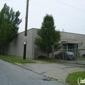 Mahar Spar Industries Inc - Cleveland, OH