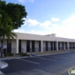 First Asset Recruiters Inc - Hollywood, FL