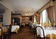 Chateau of Spain Restaurant - Newark, NJ