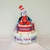 Diaper Cakes For You