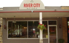 River City Eatery