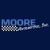 Moore Automotive Inc.