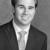 Edward Jones - Financial Advisor: Clark R Pantel