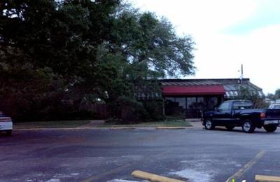 Spangler Animal Clinic - Austin, TX