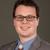 Allstate Insurance Agent: Kyle Houston