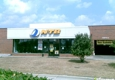 NTB-National Tire & Battery - Bloomingdale, IL
