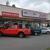 Fast Eddies American Car Care Center