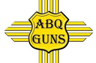 ABQ GUNS STARBURST