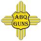 Albuquerque Guns - Albuquerque, NM. ABQ GUNS STARBURST