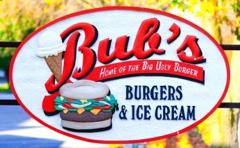 Bub's Burgers & Ice Cream
