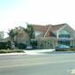 VCA Aacacia Animal Hospital - Corona, CA