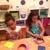The Crafty Kids