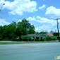Las Palmas Pet Clinic - San Antonio, TX