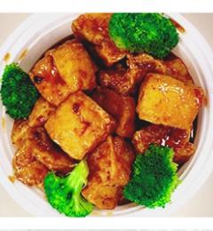 Mandarin Gourmet - Pittsburgh, PA. Order Online Today! https://www.mandaringourmetpa.com/