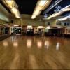 American Classic Ballroom
