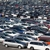 Dealers Choice Public Auto Auction