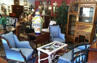 Nancyu0027s Furniture   San Antonio, TX