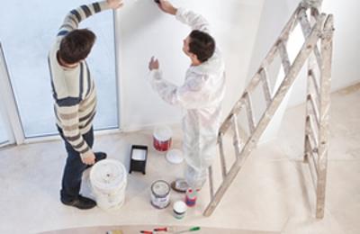 Wright Painting & Remodeling - Westport, CT