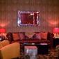 Redbury Hotel - Los Angeles, CA
