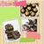Nana Kim's Gourmet Sweet Shoppe