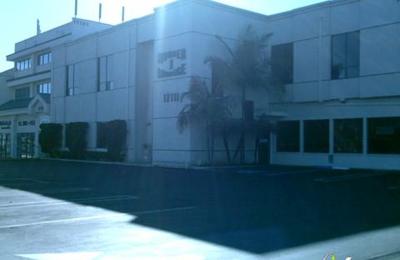 Number 1 Insurance Marketing Services - Huntington Beach, CA