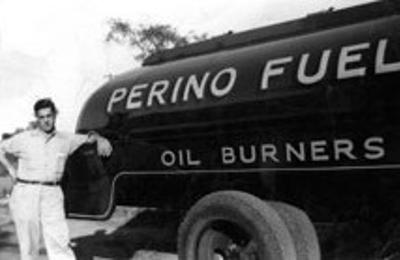 Belmont Oil Co. - Belmont, MA